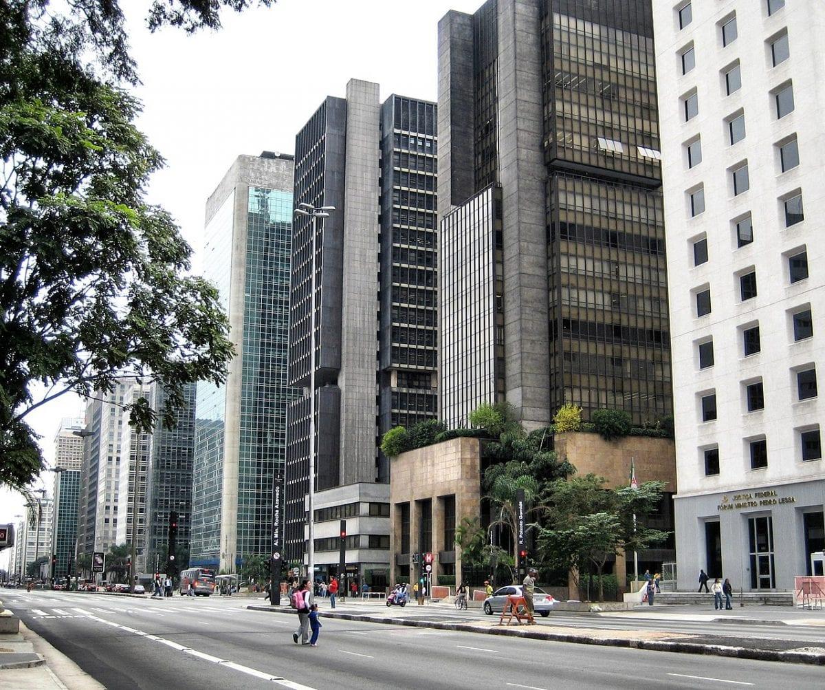 1280px avenida paulista (2481784612)