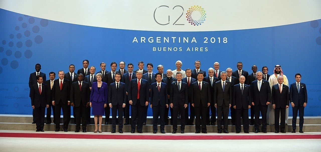1280px g20 argentina 2018