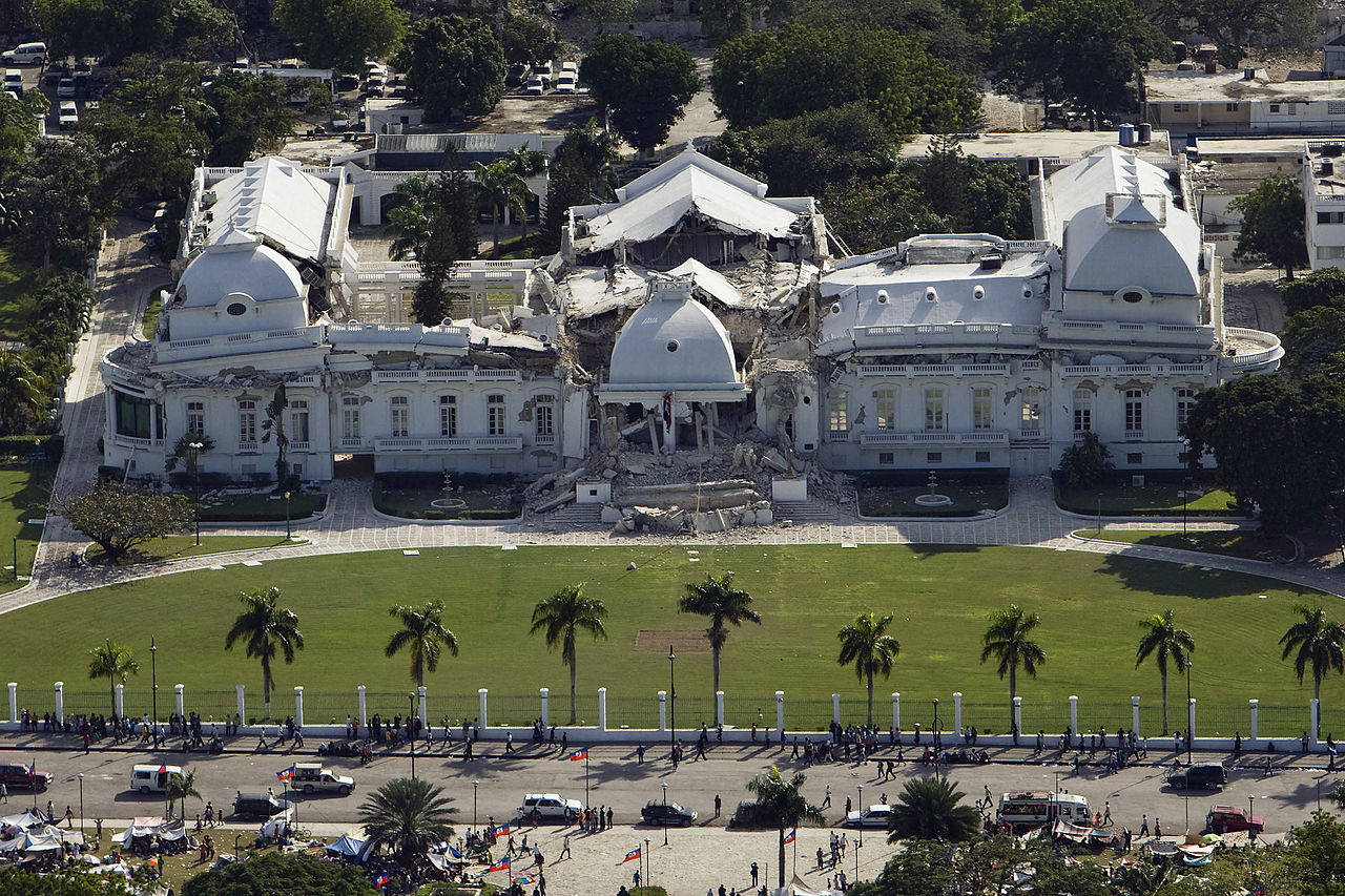 1280px haitian national palace earthquake