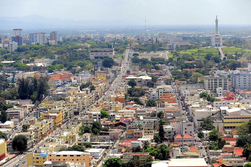 La provincia Santiago representa el 47.42% de la cartera de crédito en la región del Cibao.