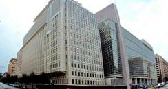 El BM cree que centrarse en mercados internos es un error.