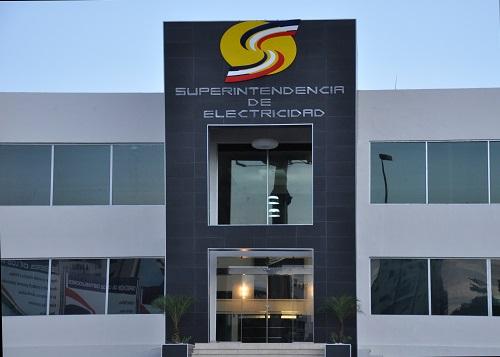 La Superintendencia de Electricidad mantiene invariable la tarifa eléctrica en el mes de marzo.