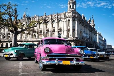 Cuba ha recibido el apoyo de la ONU en diversas oportunidades para que Estados Unidos quite el bloqueo económico.