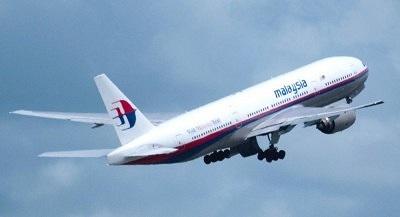 Malaysia Airlines ha tenido dos accidentes fatales el último año y está en proceso de recuperación.