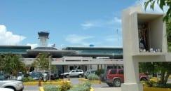 Vinci Airports adquirió las acciones de Aerodom en abril pasado.