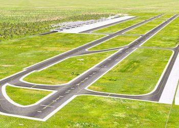 Aeropuerto de Bávaro