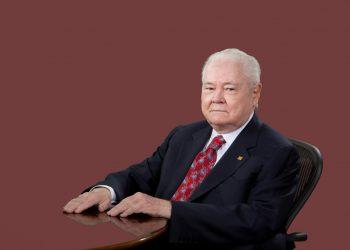 Alejandro E. Grullón E.