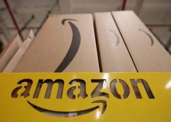 Amazon. | Friedemann Vogel, EFE.