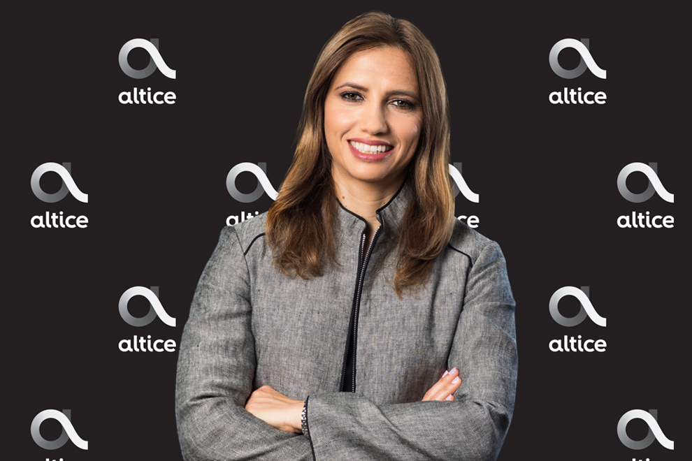 ana figueiredo altice