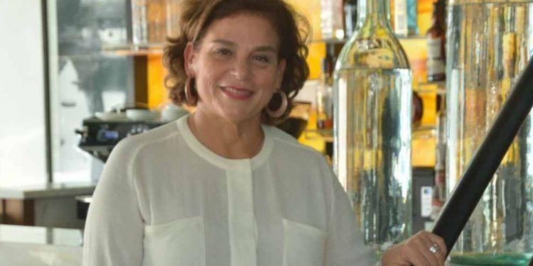 Anabella de Castro