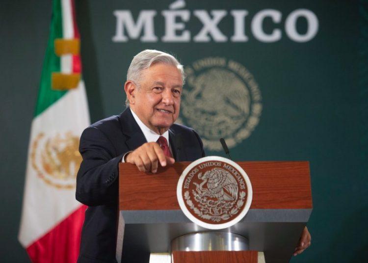 Andrés-Manuel-López-Obrador-e1579715894666
