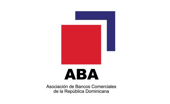 asociación de bancos co merciales aba