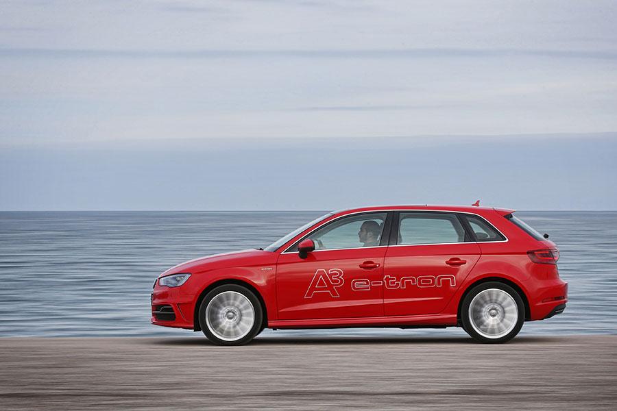 Audi-A3-Sportback-e-tron2