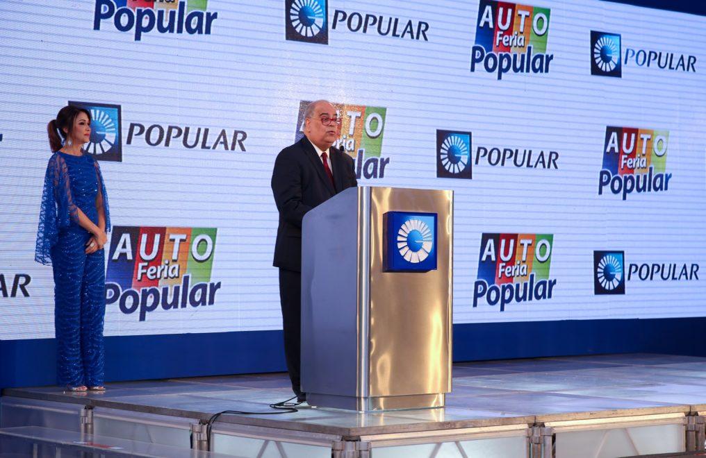 autoferia popular