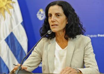 Azucena Arbeleche
