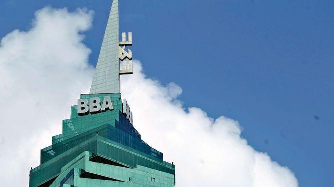 bba emblematica ff tornillo archivo lprima20180731 0075 27