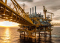 Planta de Bahamas Petroleum Company (BPC). | Caribbean Business Report.
