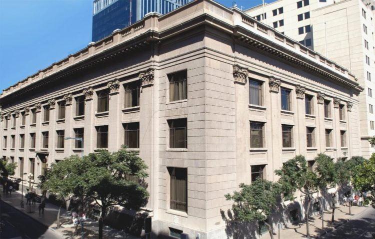 Banco-Central-de-Chile-e1541421499465