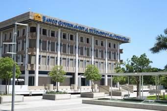banco gubernamental de fomento de puerto rico