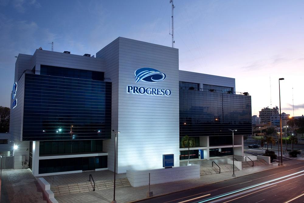 El Banco del Progreso ha recibido nuevos inversionistas que lo han fortalecido./elDinero