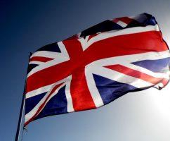 La BRITCHAM cree que el comercio inglès con Repùblica Dominicana puede aumentar.