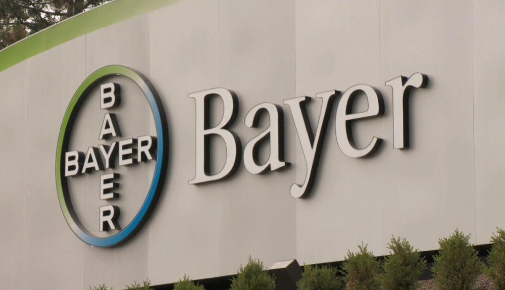La empresa Bayer espera una buena participación de parte de los periodistas dominicanos./elDinero