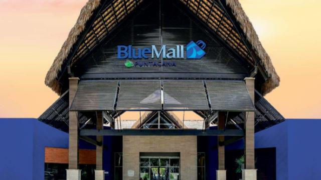 blue mall punta cana 640x360