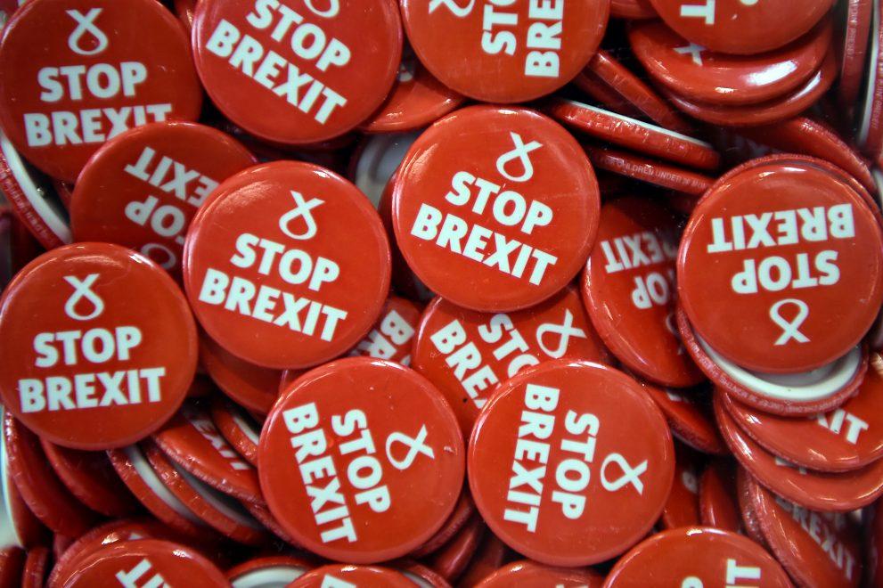 britain scotland politics snp conference