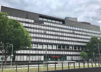Bundesbank_Düsseldorf