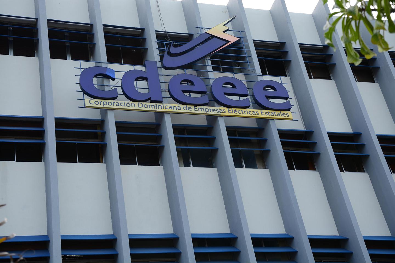 cdeee (4)