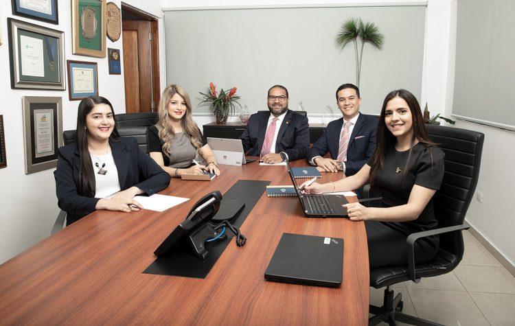 Cuna Mutual Group valora el esfuerzo que cada uno de sus colaboradores realiza en estos tiempos de retos