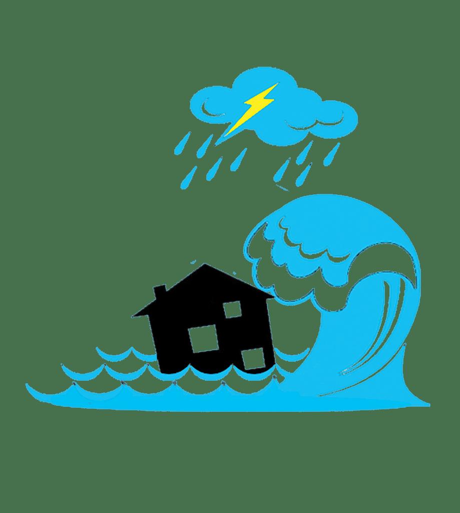 cambio climático economía dominicana