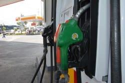 Los combustibles siguen al mismo precio en República Dominicana.