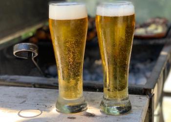 Cerveza, industria cervecera