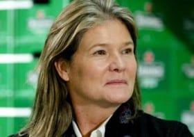 Charlene-de-Carvalho-Heineken
