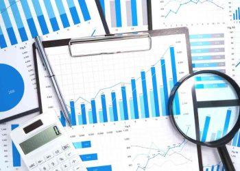 Los datos deben utilizarse como insumos para el monitoreo de indicadores sociales.