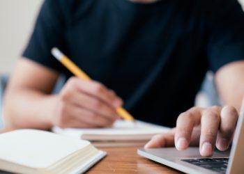 Clases virtuales, educación a distancia
