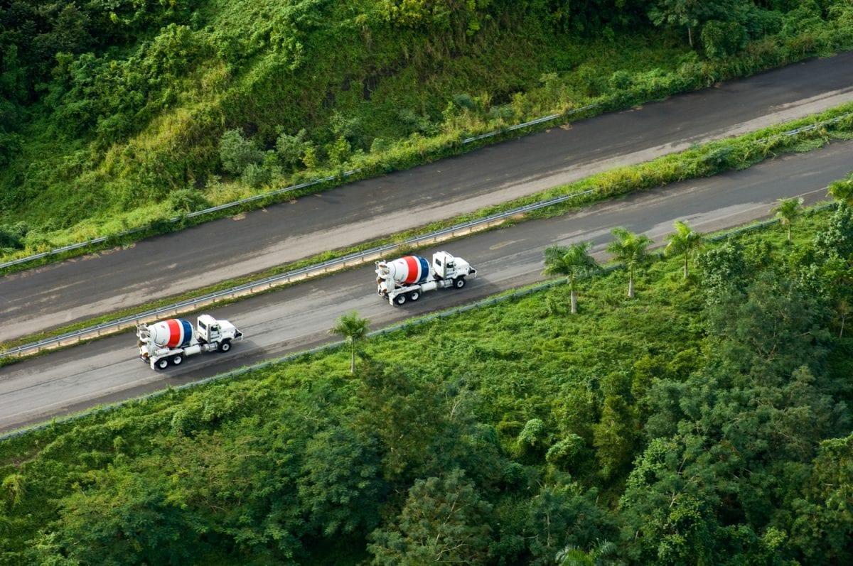 date: 2007 location: puerto rico photos: mark green/mgp2