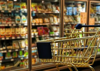 La inflación, problema histórico de Argentina, llegó al 30.9% entre enero y noviembre de 2020, y solo en la división de alimentos y bebidas no alcohólicas los precios subieron el 36.1% en ese lapso de tiempo, marcado por los efectos de la pandemia del coronavirus. | Pixabay.