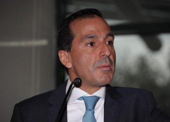 Consejo Monetario Centroamericano
