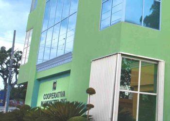 Cooperativa Mamoncito