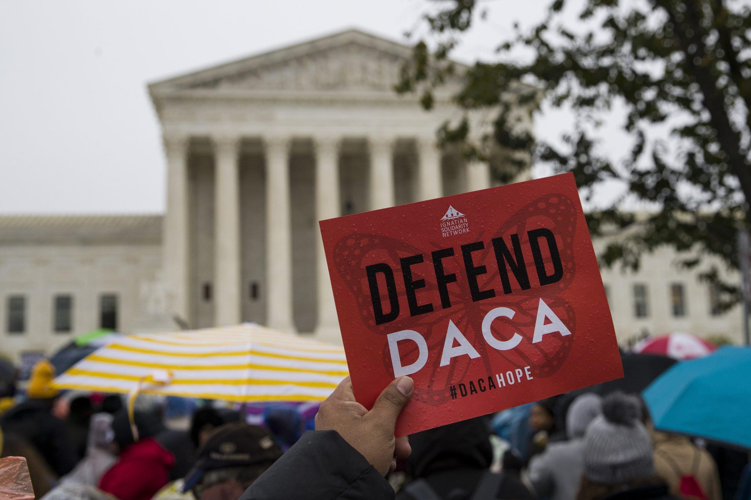 supreme court immigration