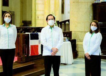 Industrias San Miguel celebra 15 aniversario