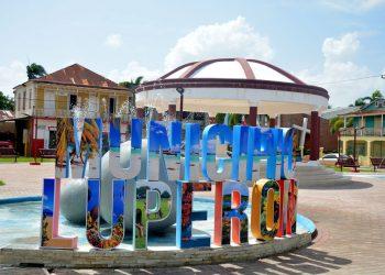 El municipio busca ser el principal destino de segundo hogar. | Lésther Álvarez