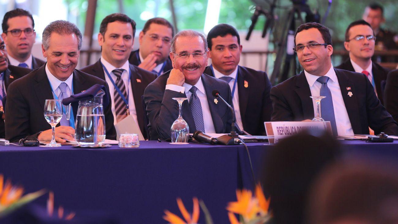 danilo medina 2015 guatemala
