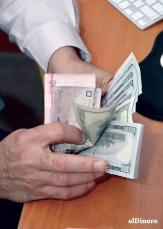 divisa dolar