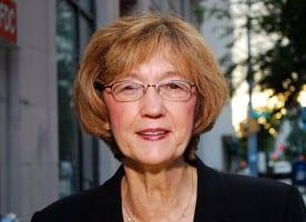 Elaine-Marshall