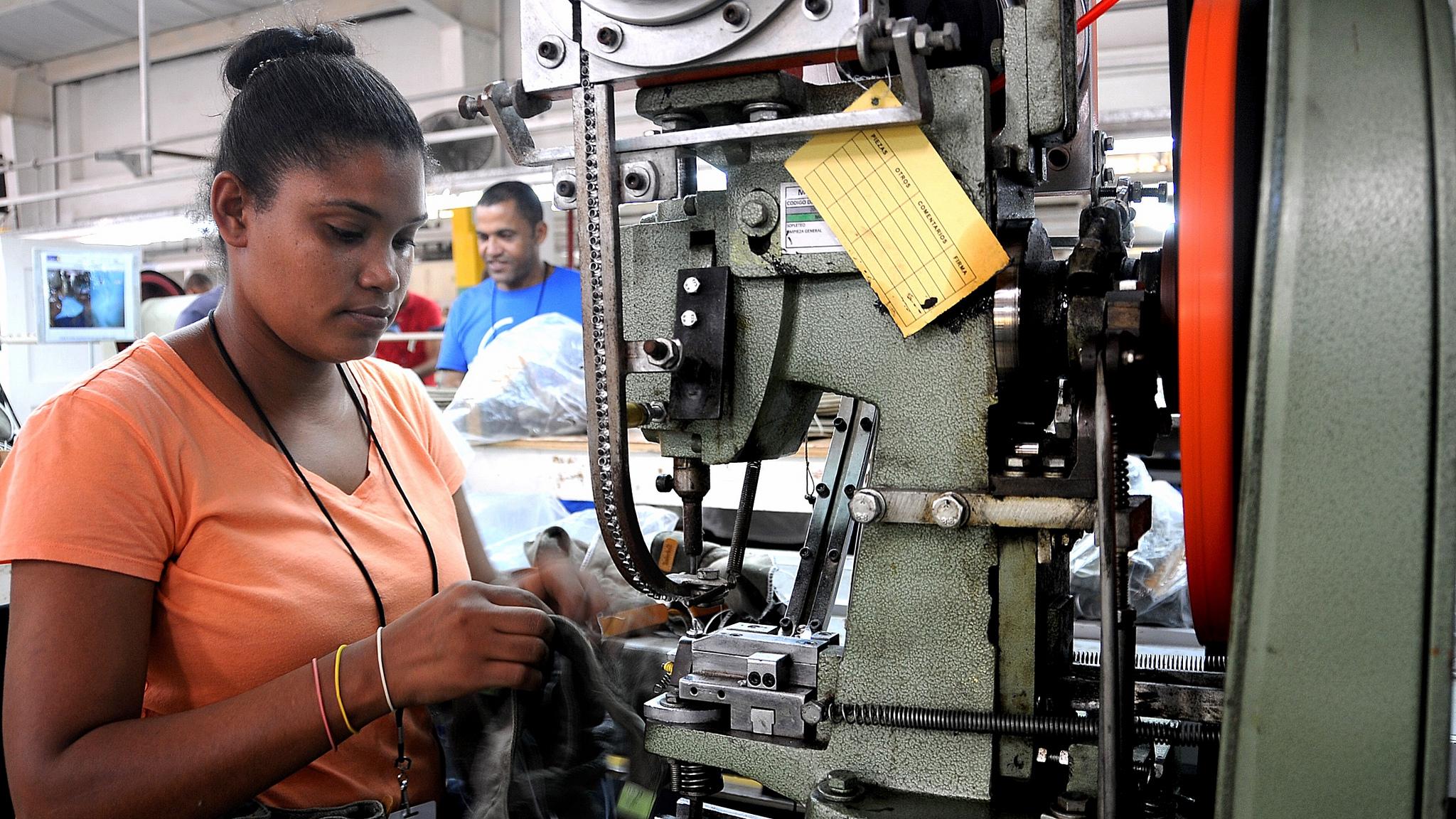 El desempleo castiga con mayor fuerza a los jóvenes. | elDinero