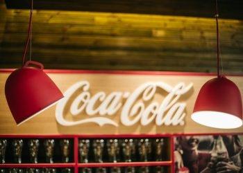 Coca-Cola. | Europa Press.