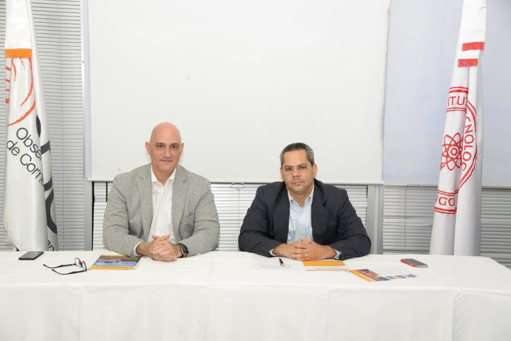 exportaciones pavel isa y henry rosa